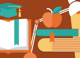 Diplomados; Educación Continua