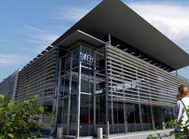 Universidad EBC; Escuela Bancaria y Comercial