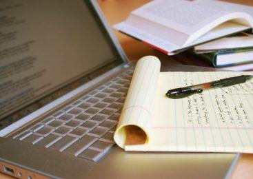 Estudiar en Linea
