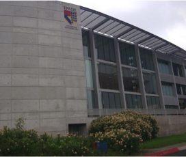 Estudiar un MBA; Excelencia Directiva para una Buena Administración de Empresas