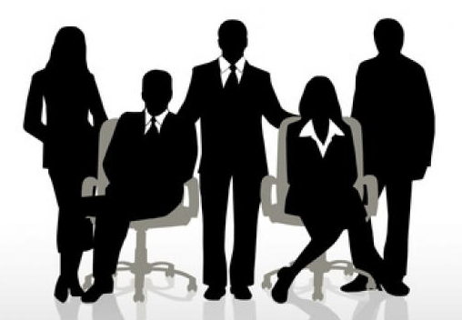 Tipos de MBA; Elige el Correcto