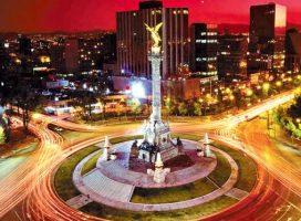 Las Mejores Universidades en la Ciudad de México