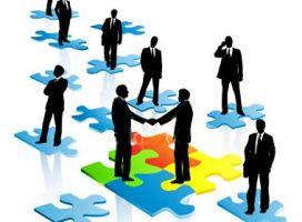El Networking; Indispensable Práctica de Superación Profesional