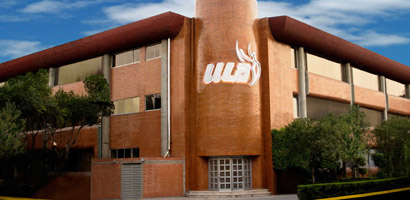 ULA-Campus-Valle