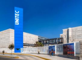UNITEC Toluca