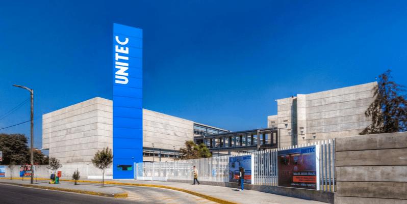 UNITEC-Toluca