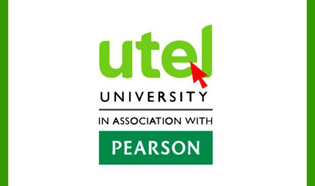 UTEL – Universidad Tecnológica Latinoamericana en Línea