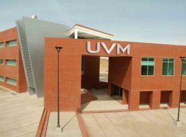 UVM México