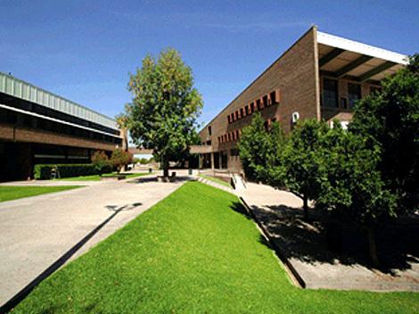 Universidad Iberoamericana; UIA