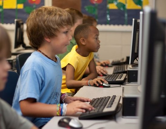 Inclusión Educativa; La Educación Debe Ser Para Todos