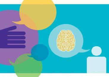 Educación Integral; Rumbo a la Diversificación del Aprendizaje