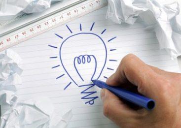 El Emprendedurismo, (emprendimiento)