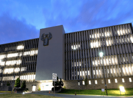 Universidad UNITEC México