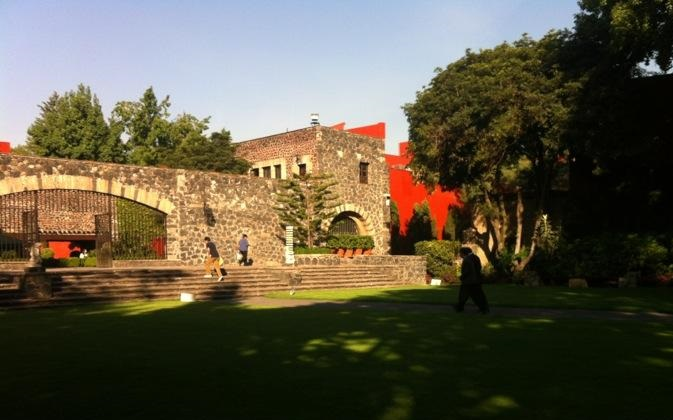 universidad-panamericana-mex